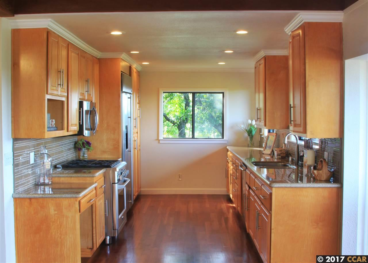 Additional photo for property listing at 112 CRESTVIEW Drive 112 CRESTVIEW Drive Orinda, Калифорния 94563 Соединенные Штаты