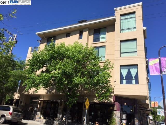 1801 University Ave, BERKELEY, CA 94703