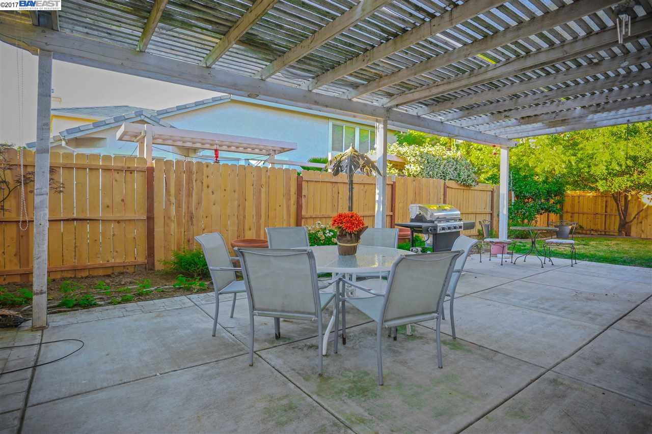 Additional photo for property listing at 1401 Sunflower Lane  Brentwood, Kalifornien 94513 Vereinigte Staaten