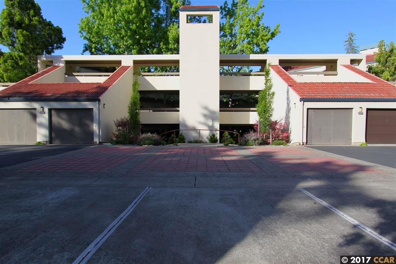 Additional photo for property listing at 3425 Terra Granada Drive  Walnut Creek, カリフォルニア 94595 アメリカ合衆国