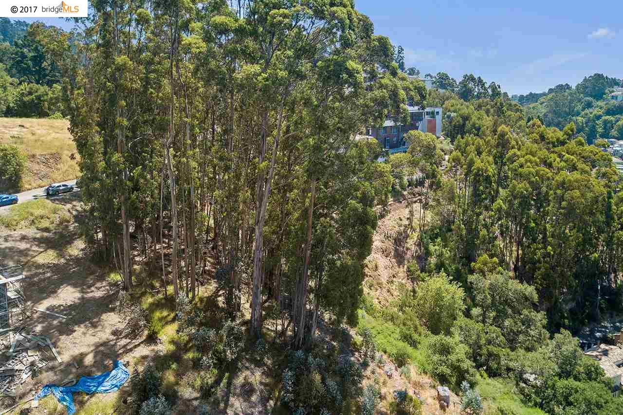 Additional photo for property listing at 6685 Skyline Blvd  Oakland, California 94611 Estados Unidos