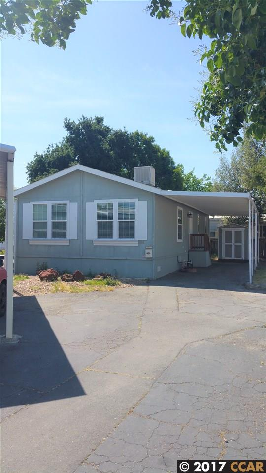 Additional photo for property listing at 118 The Trees  Concord, California 94518 United States