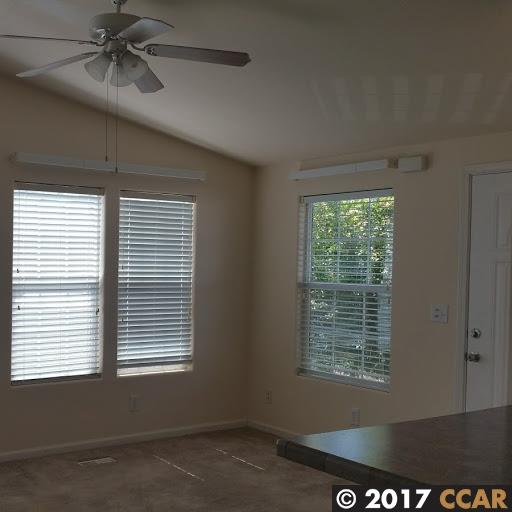 Additional photo for property listing at 118 The Trees  Concord, California 94518 Estados Unidos