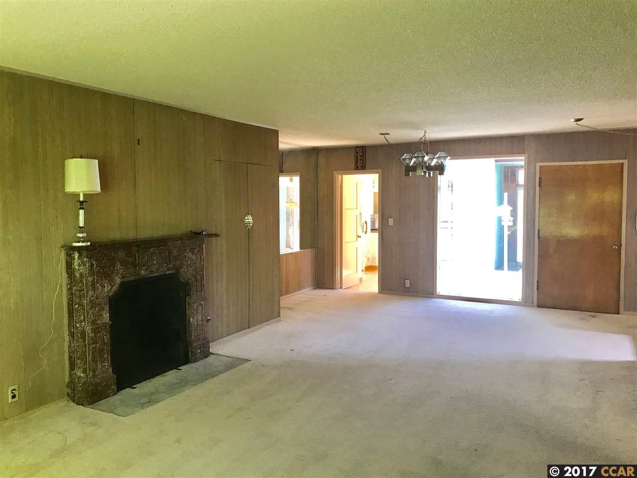 Additional photo for property listing at 1384 Barrows Road  Oakland, California 94610 Estados Unidos