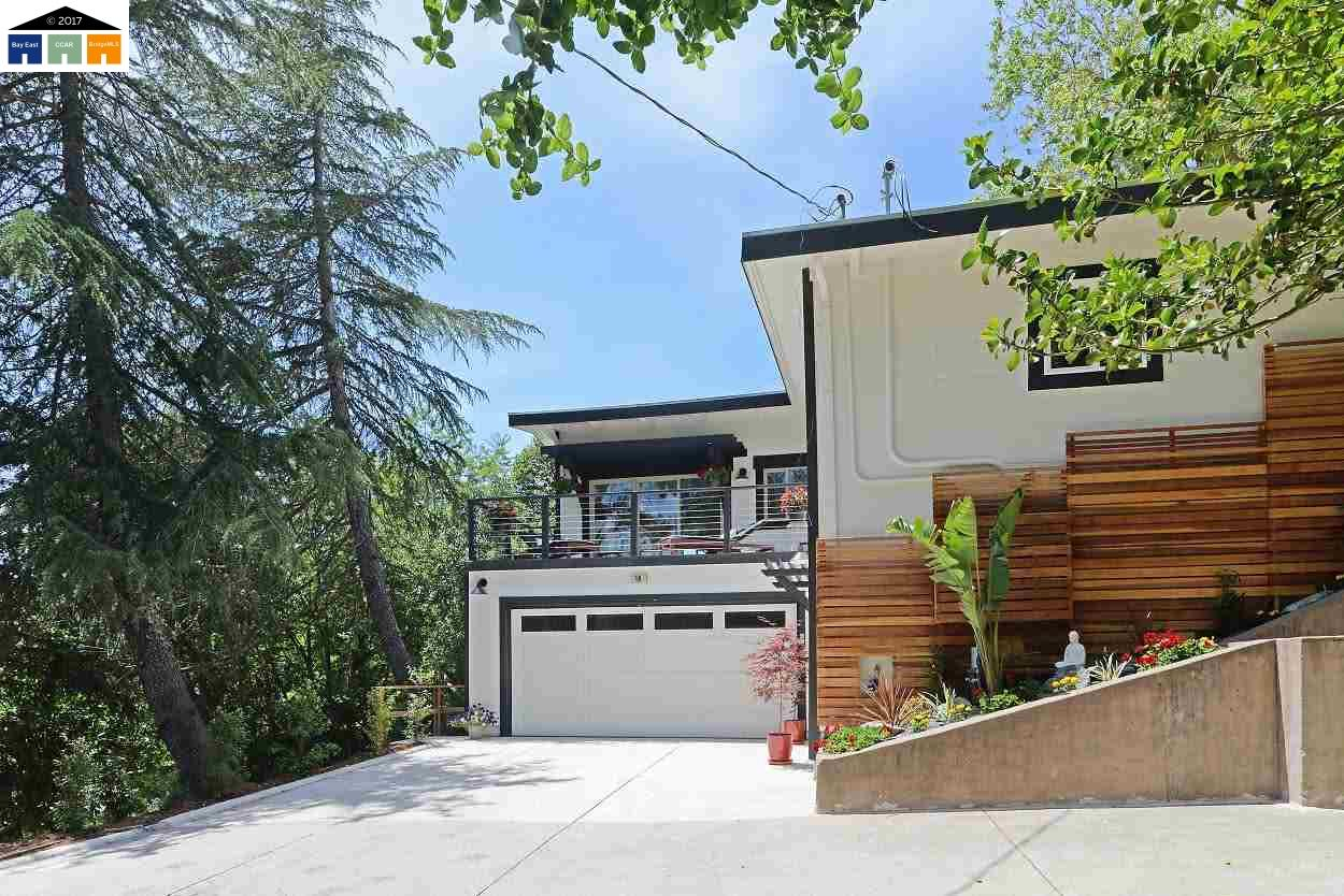 Additional photo for property listing at 19 IVY DRIVE  Orinda, 加利福尼亞州 94563 美國