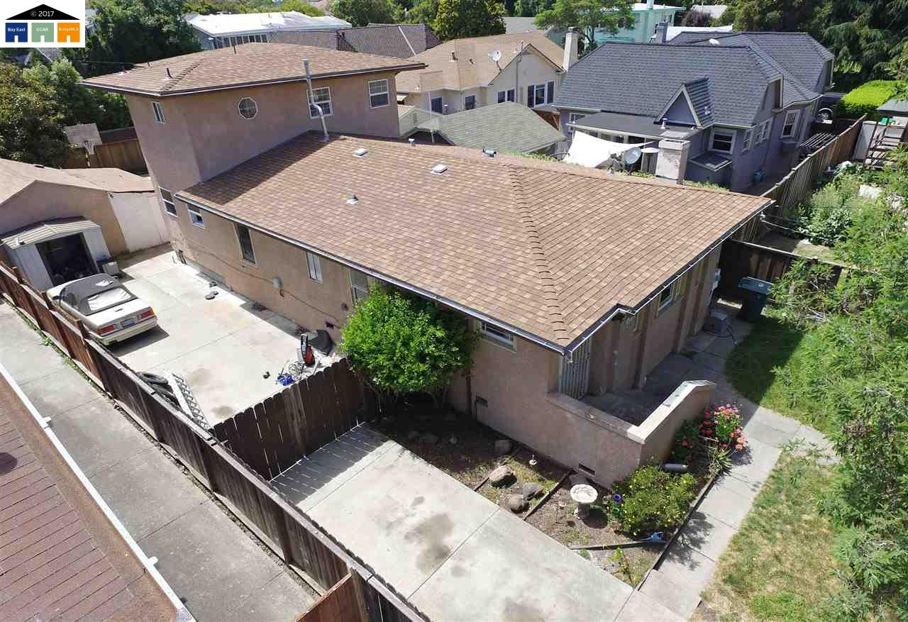 325 Breed Ave | SAN LEANDRO | 2155 | 94577