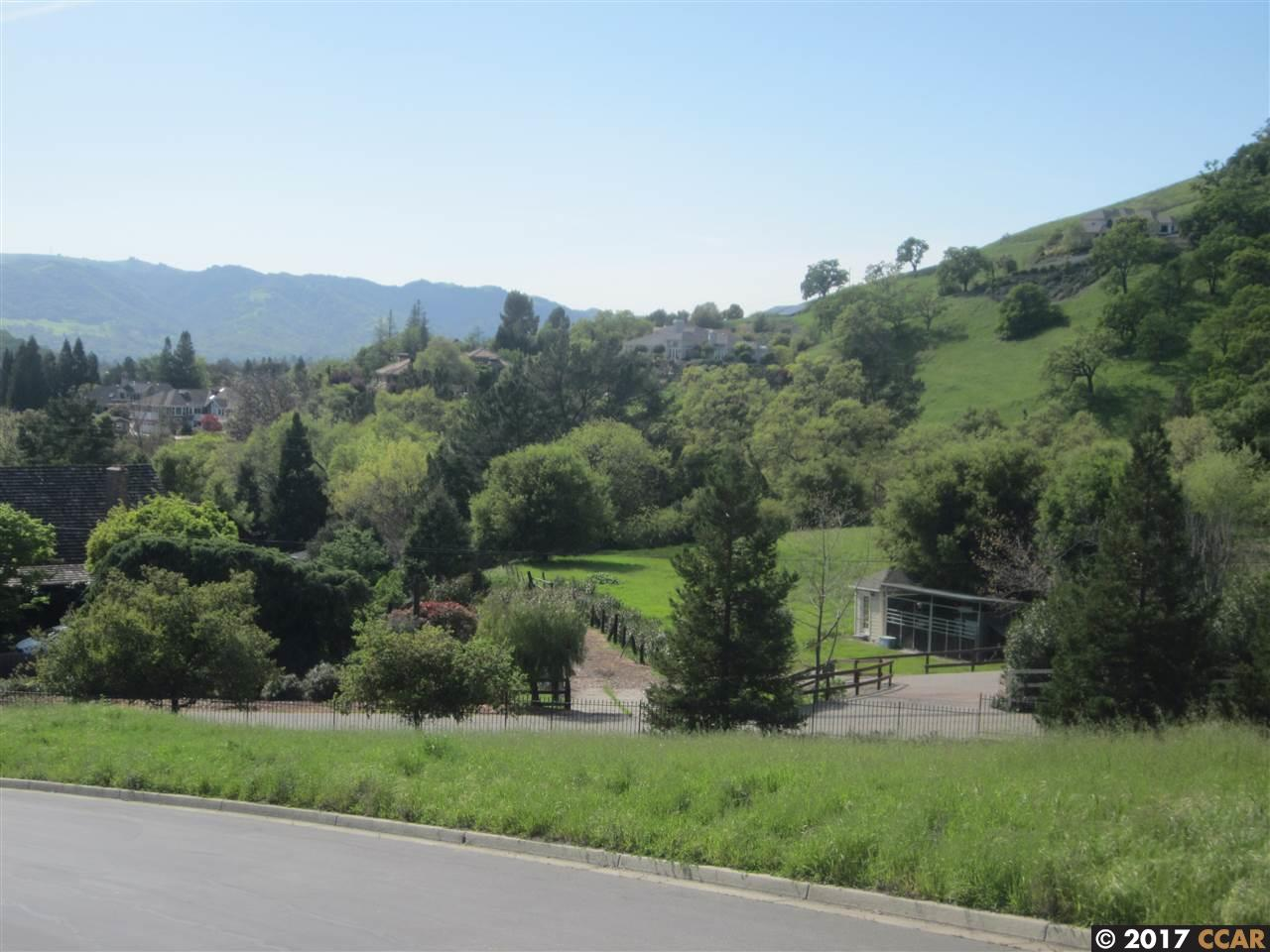 Additional photo for property listing at 2467 Diablo Ranch Place  Danville, California 94506 Estados Unidos
