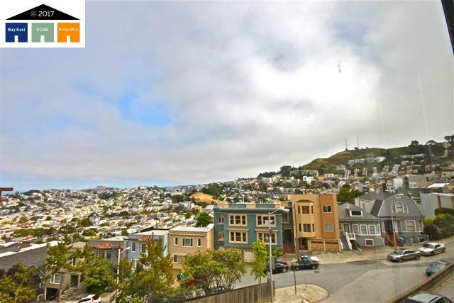 536 Roosevelt Way, SAN FRANCISCO, CA 94114