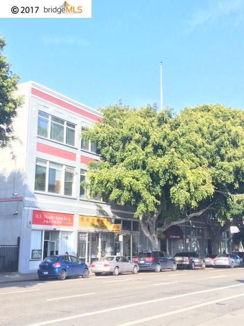 Additional photo for property listing at 212 9th St Suite 314  Oakland, California 94607 United States