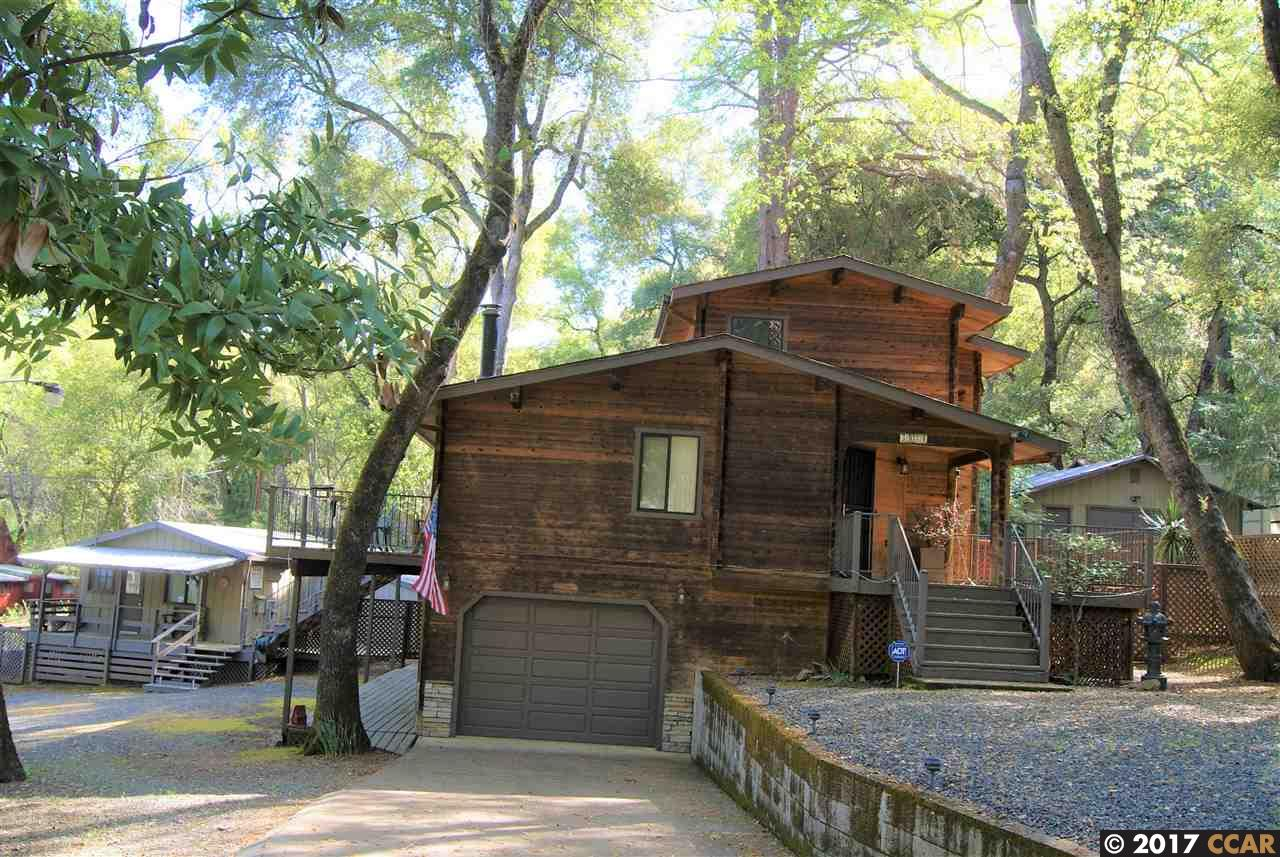 Additional photo for property listing at 3024 Broadway Street 3024 Broadway Street Kelseyville, Калифорния 95451 Соединенные Штаты