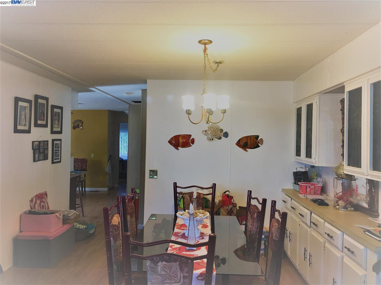 Additional photo for property listing at 711 OLD CANYON Road  Fremont, Kalifornien 94536 Vereinigte Staaten