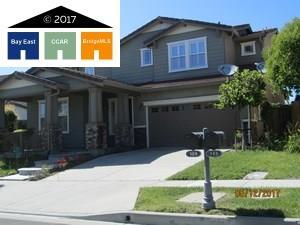109 Schooner Cv, HERCULES, CA 94547