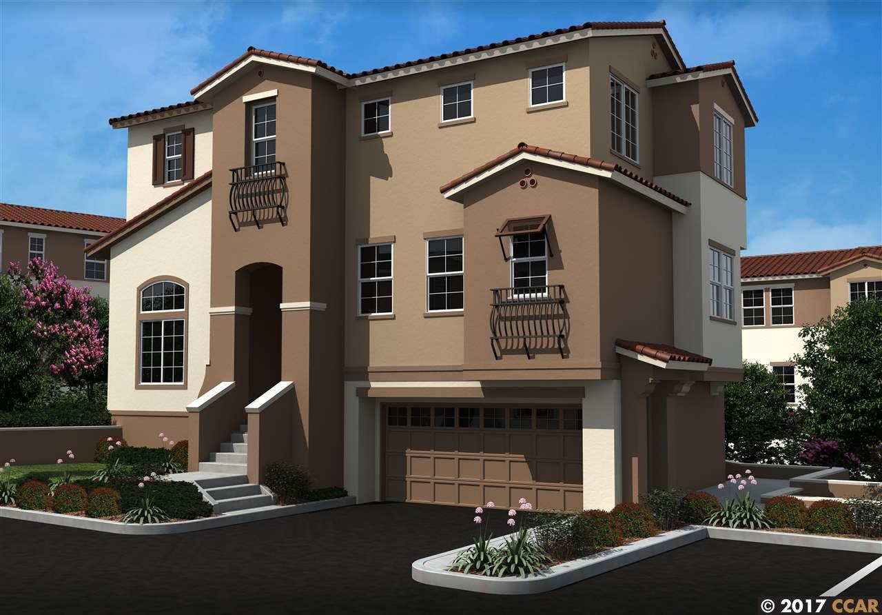 26522 Birchfield Ct., HAYWARD HILLS, CA 94542