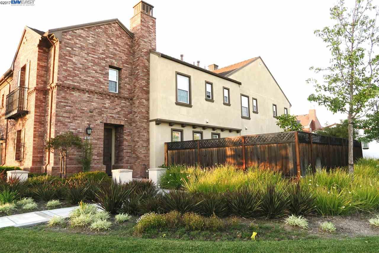 7604 Stoneleaf Rd, SAN RAMON, CA 94582
