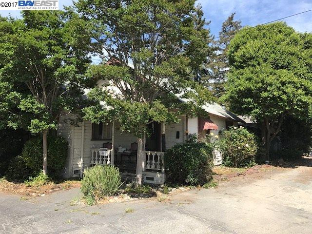 Additional photo for property listing at 320 Hampton Road  Hayward, カリフォルニア 94541 アメリカ合衆国