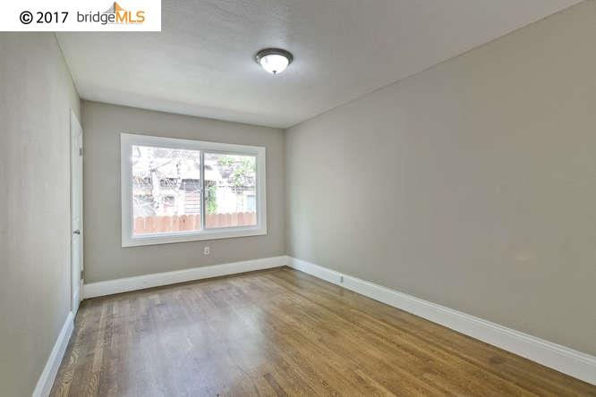 Additional photo for property listing at 627 15Th Street  Richmond, 加利福尼亞州 94801 美國