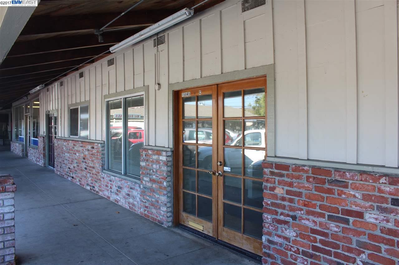 واحد منزل الأسرة للـ Rent في 15847 Channel Street San Lorenzo, California 94580 United States