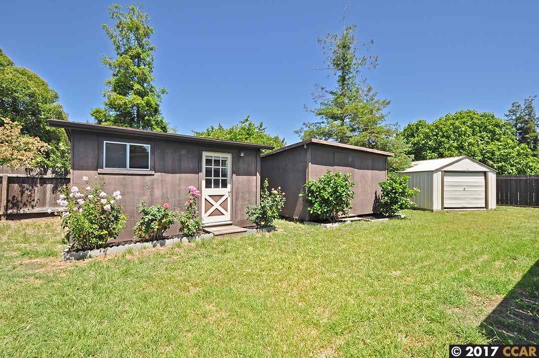 Additional photo for property listing at 1841 Mayette Avenue  Concord, California 94520 Estados Unidos