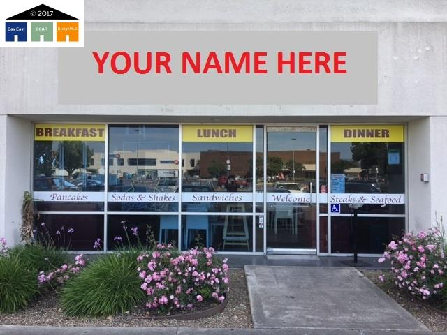 Additional photo for property listing at 3900 Newpark Mall Road 3900 Newpark Mall Road Newark, California 94560 Estados Unidos