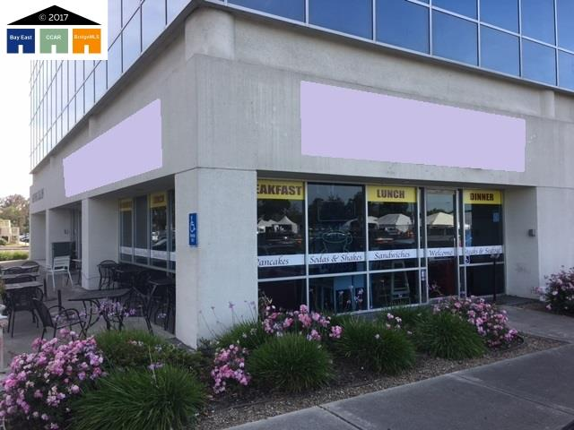 Additional photo for property listing at 3900 Newpark Mall Road 3900 Newpark Mall Road Newark, 加利福尼亞州 94560 美國