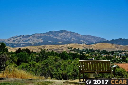 Additional photo for property listing at 140 Eastridge Drive  San Ramon, California 94582 United States