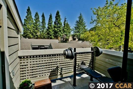 Additional photo for property listing at 140 Eastridge Drive  San Ramon, カリフォルニア 94582 アメリカ合衆国