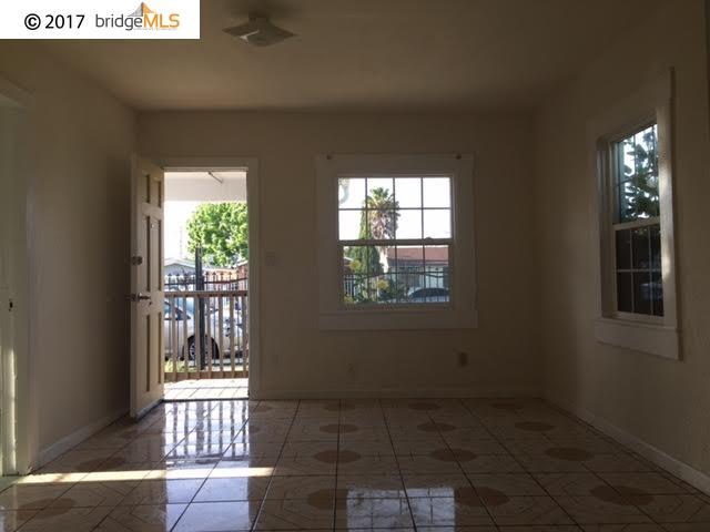 Additional photo for property listing at 1914 Emeric Avenue  San Pablo, California 94806 Estados Unidos