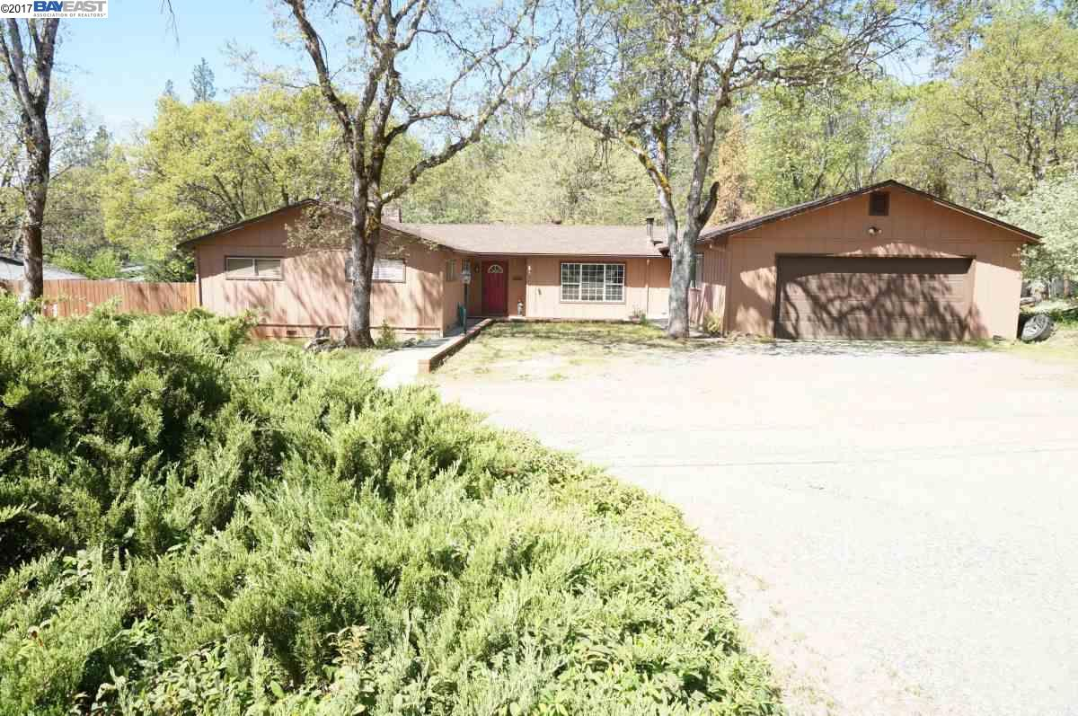 Additional photo for property listing at 147 Placer  Weaverville, California 96093 United States