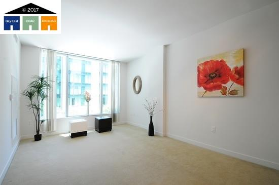 Additional photo for property listing at 333 Main Street  San Francisco, Калифорния 94105 Соединенные Штаты