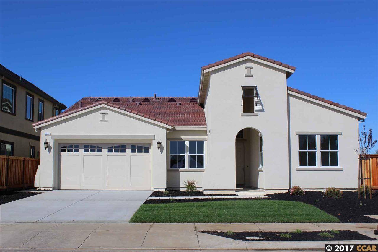 Additional photo for property listing at 171 Avery Court  Brentwood, California 94513 United States