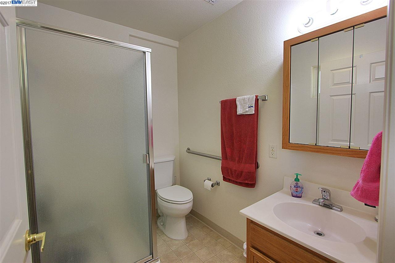 Additional photo for property listing at 1200 Mcewing Court 1200 Mcewing Court Concord, California 94521 United States