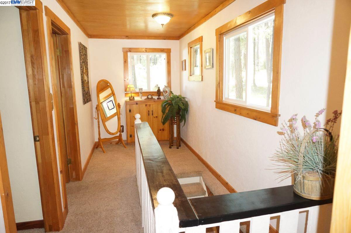 Additional photo for property listing at 67251 State Hwy 3 67251 State Hwy 3 Trinity Center, Калифорния 96091 Соединенные Штаты