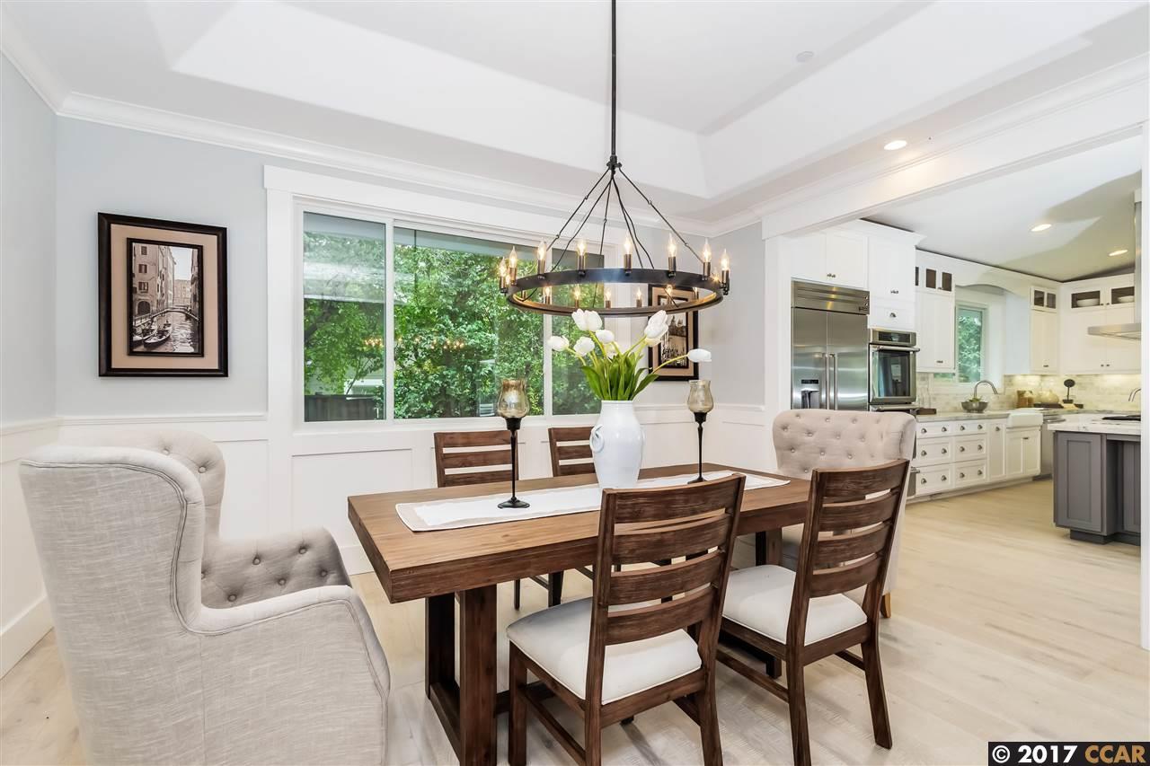 Additional photo for property listing at 317 Hartford Road  Danville, California 94526 Estados Unidos