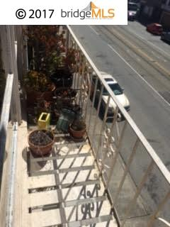 Additional photo for property listing at 2738 Judah Street 2738 Judah Street San Francisco, 加利福尼亞州 94122 美國