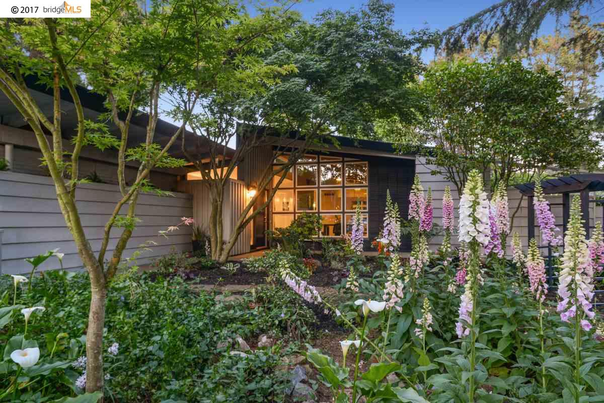 Additional photo for property listing at 80 Skyway Lane  Oakland, California 94619 Estados Unidos