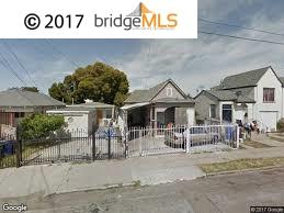 163 18TH ST, RICHMOND, CA 94801