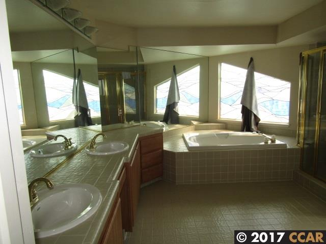 Additional photo for property listing at 4681 Spinnaker Way  Discovery Bay, 加利福尼亞州 94505 美國