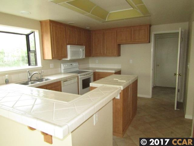 Additional photo for property listing at 4681 Spinnaker Way  Discovery Bay, Kalifornien 94505 Vereinigte Staaten
