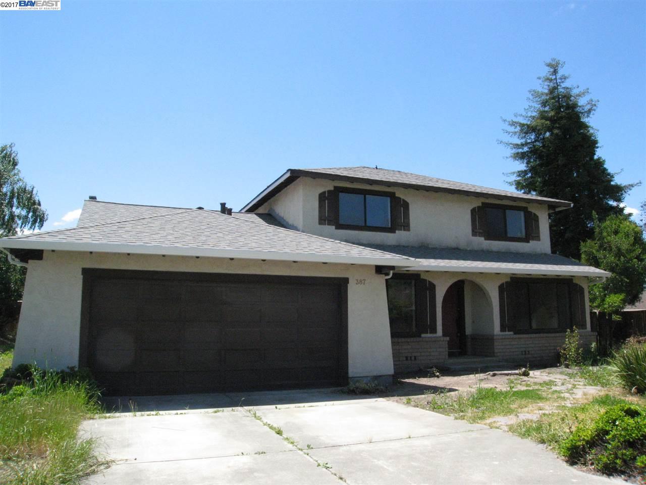 3872 Cheshire Ct, PLEASANTON, CA 94588
