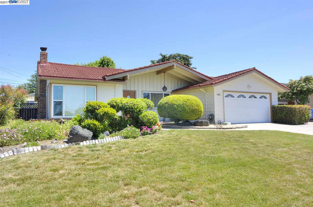 Additional photo for property listing at 41988 Paseo Padre Pkwy  Fremont, Kalifornien 94539 Vereinigte Staaten