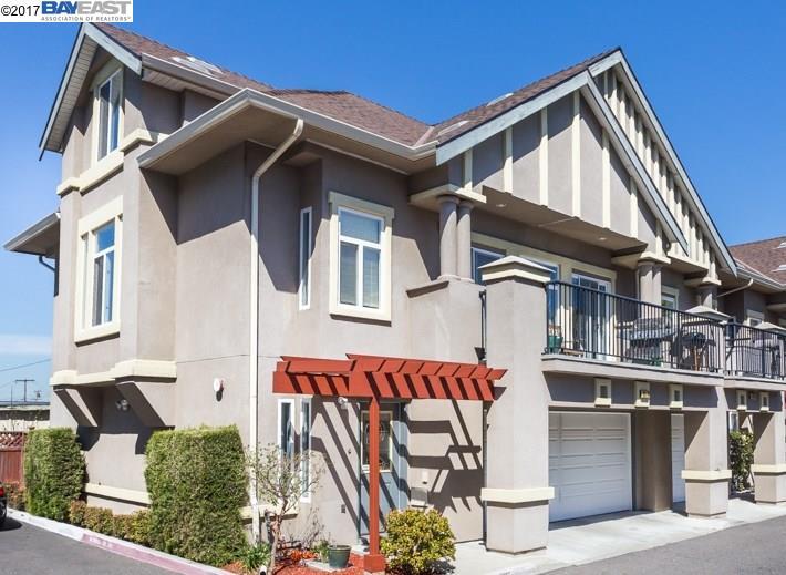 19579 Meekland Ave, HAYWARD, CA 94541