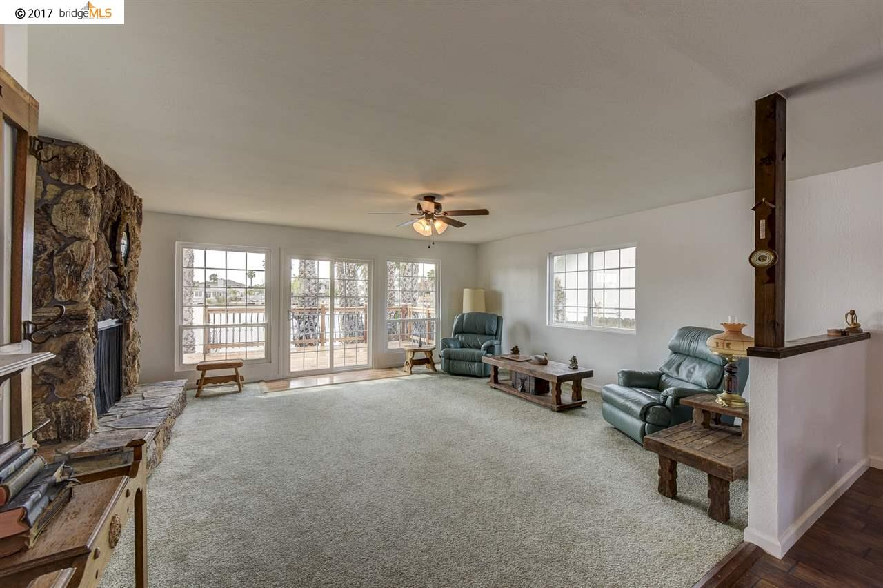 Additional photo for property listing at 1375 Shell Court 1375 Shell Court Discovery Bay, カリフォルニア 94505 アメリカ合衆国