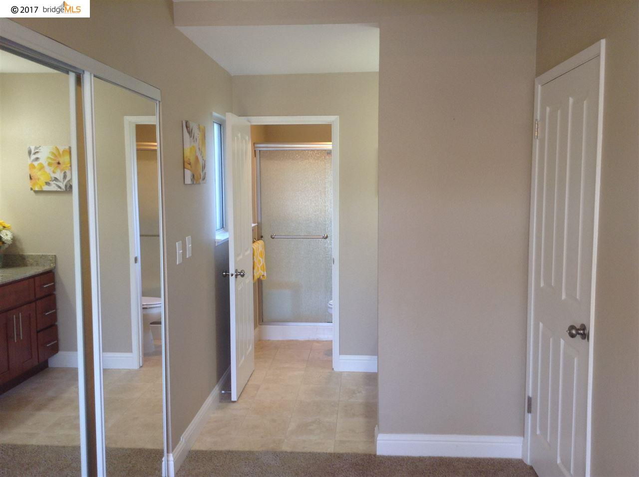 Additional photo for property listing at 266 Heron Drive  Pittsburg, California 94565 United States