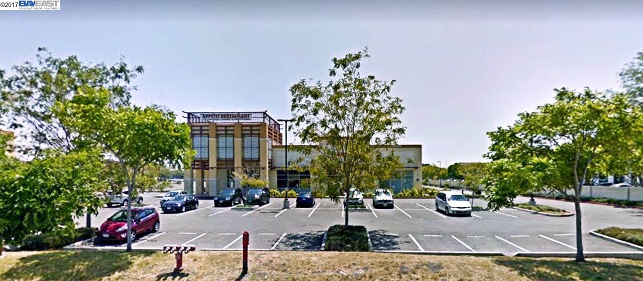 Commercial for Sale at 6076 Stevenson Blvd 6076 Stevenson Blvd Fremont, California 94538 United States
