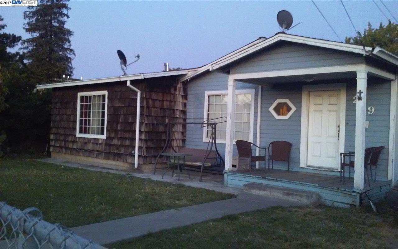 249 POPLAR AVE, HAYWARD, CA 94541  Photo 3