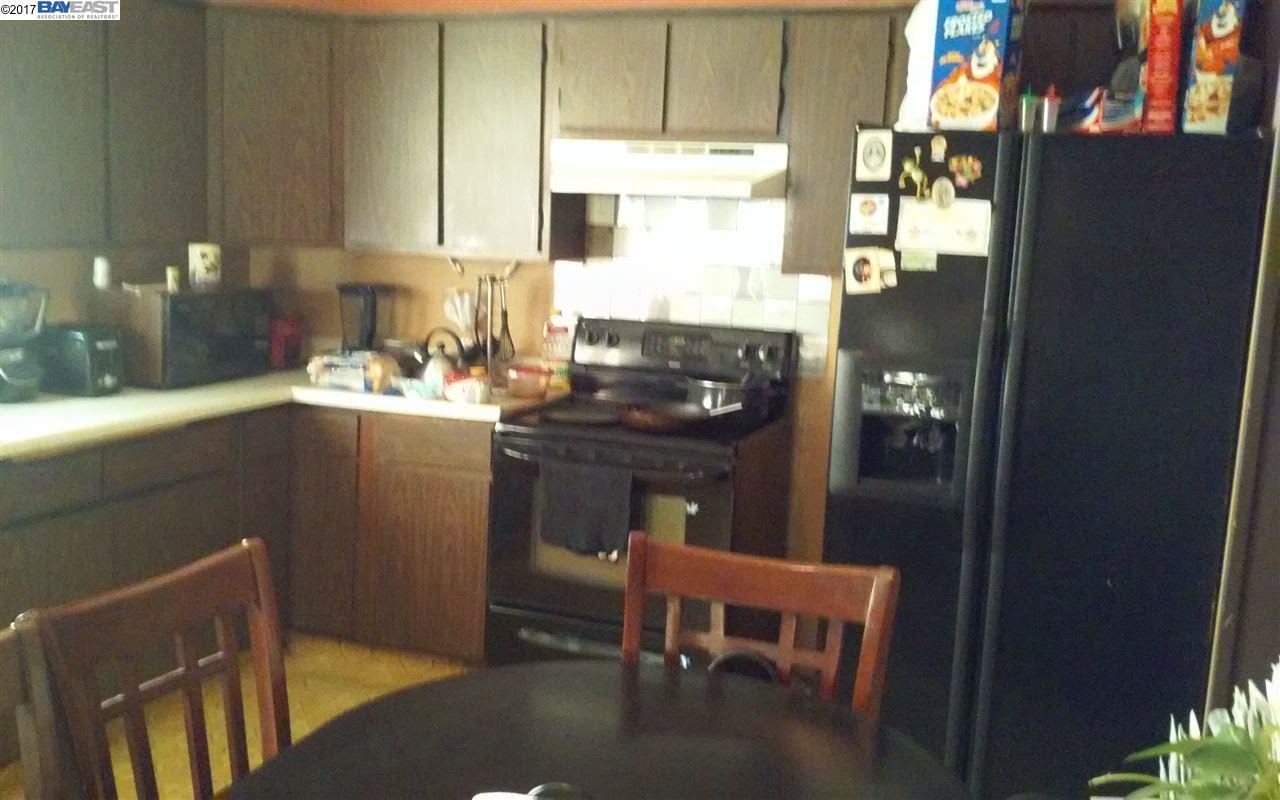 249 POPLAR AVE, HAYWARD, CA 94541  Photo 5