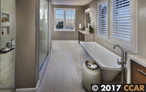 Additional photo for property listing at 87 Dunfirth Drive 87 Dunfirth Drive Hayward, Калифорния 94542 Соединенные Штаты