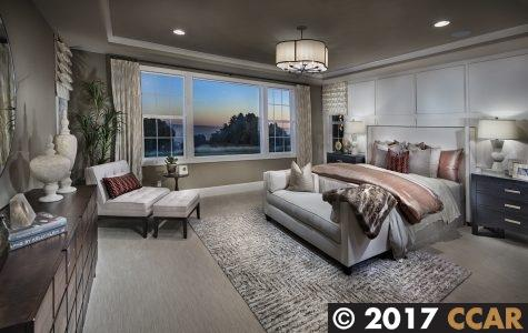 Additional photo for property listing at 87 Dunfirth Drive 87 Dunfirth Drive Hayward, Californie 94542 États-Unis