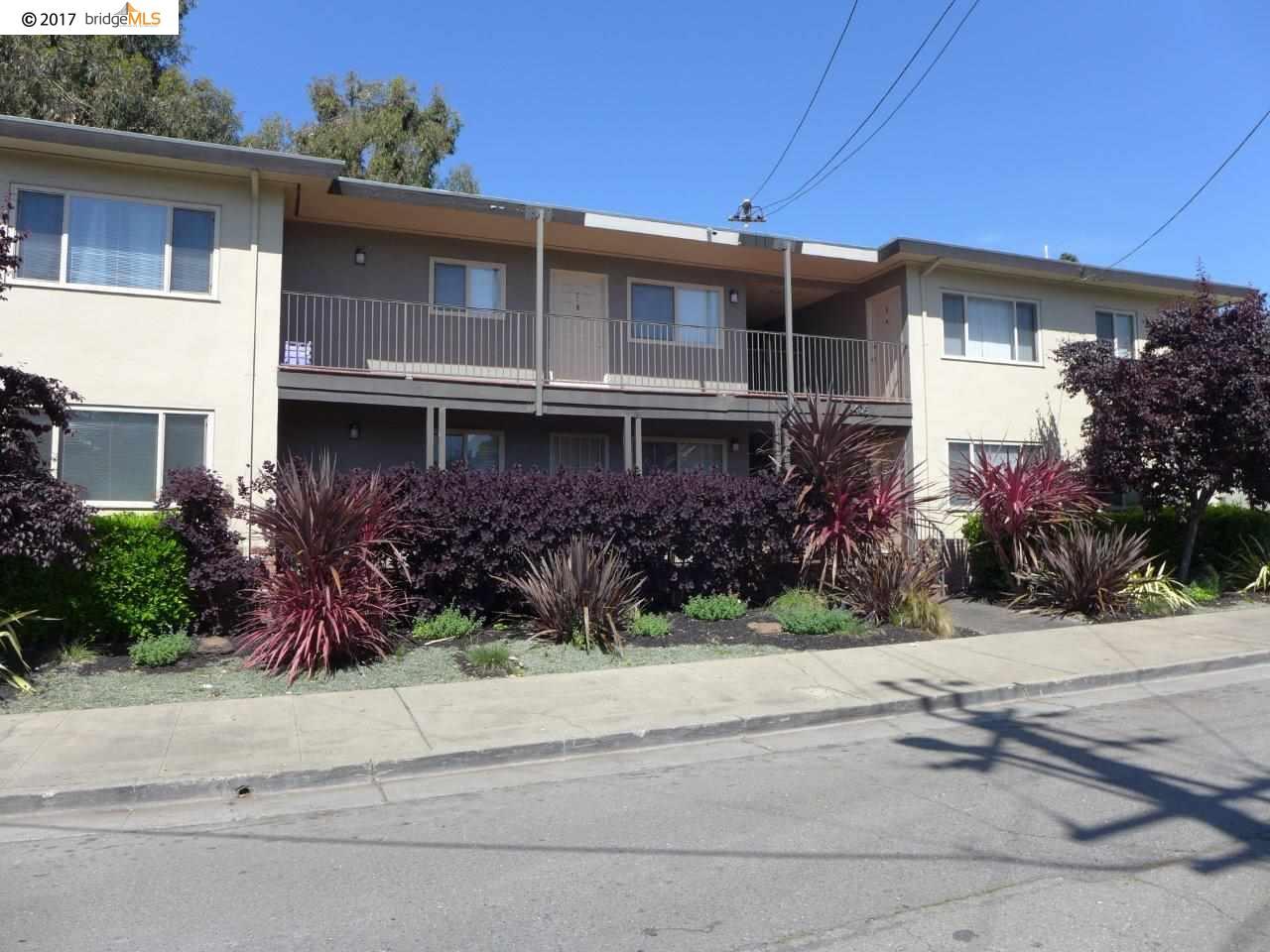 3405 Dimond Avenue, OAKLAND, CA 94602