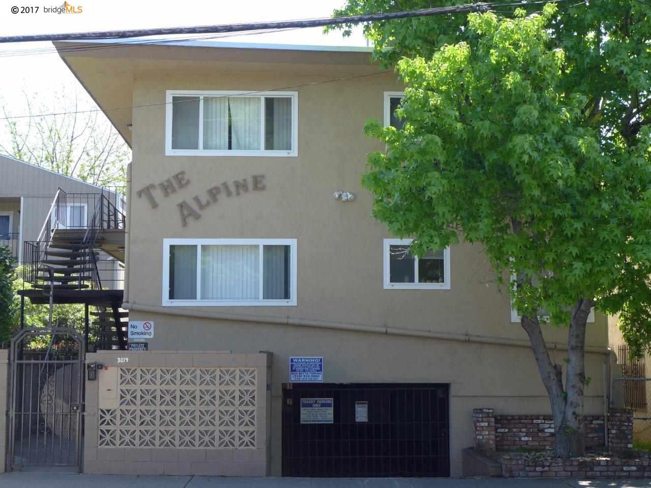3014 Fruitvale Avenue, OAKLAND, CA 94602